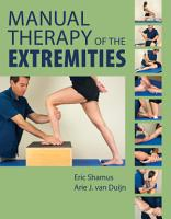 Manual Therapy of the Extremities PDF