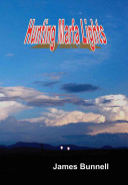 Hunting Marfa Lights PDF