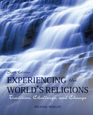 Experiencing the World s Religions PDF