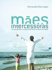Mães intercessoras