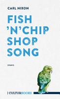 Fish  n  Chip Shop Song  Storys PDF