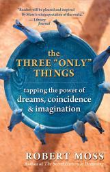 The Three  Only  Things PDF