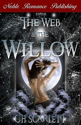 The Web and the Willow