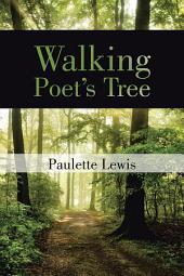 Walking Poet's Tree