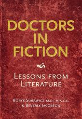 Doctors in Fiction: Lessons from Literature