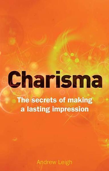 Charisma