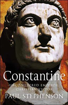 Constantine PDF