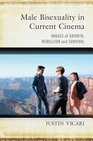 Male Bisexuality in Current Cinema PDF