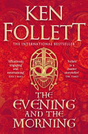 Download The Evening and the Morning Book