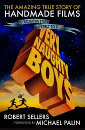 Very Naughty Boys [EBK]