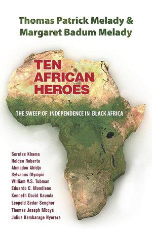 Ten African Heroes
