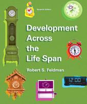 Development Across the Life Span: Edition 7