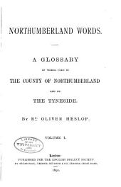Publications: Volume 66; Volume 68; Volume 71