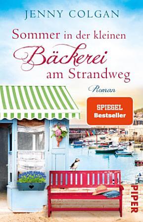 Sommer in der kleinen B  ckerei am Strandweg PDF