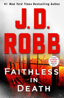 Download Faithless in Death Book