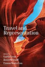 Travel and Representation