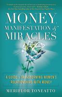 Money  Manifestation   Miracles PDF