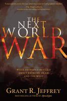 The Next World War PDF