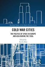 Cold War Cities