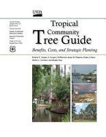 Tropical Community Tree Guide PDF