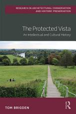 The Protected Vista PDF