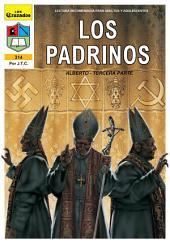 Los Padrinos - Godfathers