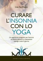Curare l insonnia con lo yoga PDF