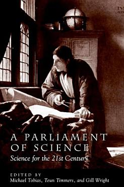 Parliament of Science  A PDF