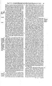 Opus de religione: Volume 4