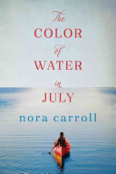 The Color of Water in July PDF