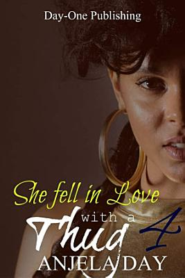 She fell in love with a thug 4 PDF