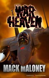 War Heaven