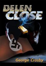 Delen Close