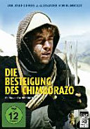 Ascent of Chimborazo PDF