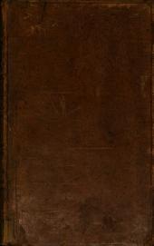 Amsterdam in zyne opkomst, aanwas, geschiedenissen, voorregten, koophandel, gebouwen, kerkenstaat, schoolen, schutterye, gilden en regeeringe: Volume 13