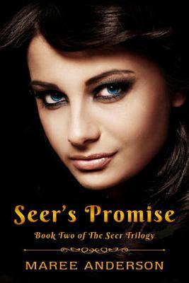 Seer s Promise