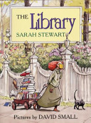 The Library PDF