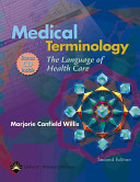 Medical Terminology   Stedman s Medical Dictionary for the Health Professions and Nursing PDF