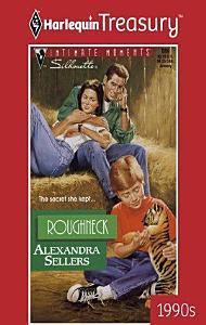Roughneck Book