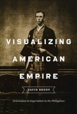 Visualizing American Empire PDF