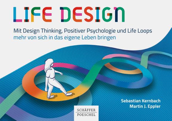 Life Design PDF