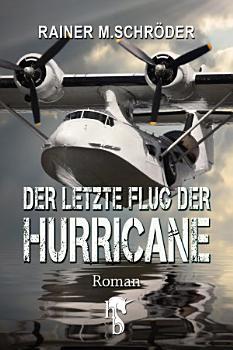 Der letzte Flug der Hurricane PDF