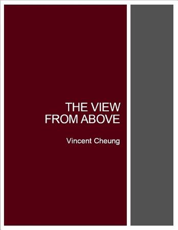 The View from Above PDF