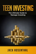 Teen Investing PDF