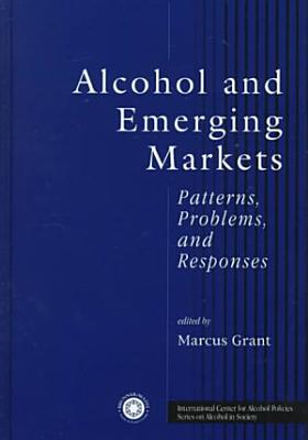 Alcohol and Emerging Markets PDF