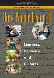 How People Learn Ii Book PDF