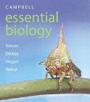 Campbell Essential Biology PDF