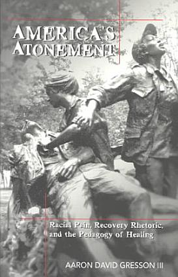 America s Atonement PDF
