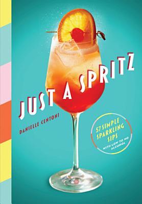 Just a Spritz