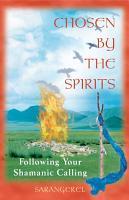 Chosen by the Spirits PDF
